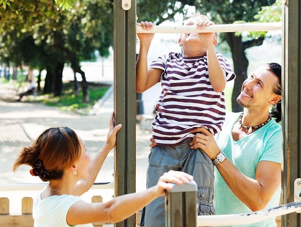 parent coaching austism learning behaviour